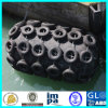 Yokohama Ship Rubber Fender for Sale