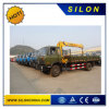 Low Price Truck Mounted Crane (SQ4SK3Q)