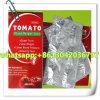 Tomato Plant Botanical Formula Fast Slimming Capsule