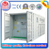 Load Bank AC 380-2000kw for Generator Testing