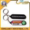 Personalized Novelty Key Holder for Promotion (KRR-006)