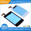 Touch Screen Digitizer Glass Lens Panel for LG E415