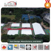 20m 30m 40m Big Tent Venue Exhibition Hall Outdoor