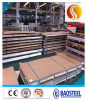 Stainless Steel Cold Rolled Embossed Plate 304 310S 309S 307