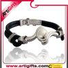 Customized Colorful Wristband Silicone Bracelet