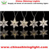 Christmas Holiday Party Festival LED Tree Light