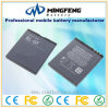 3.7V Li-ion Lithium Battery Work for BL-6F Cell Phone Battery Shenzhen
