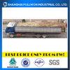 Sinotruk Sugar Cane Cargo Truck