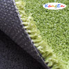 High Quality Synthetic Grass for Soccer/Hocky Court
