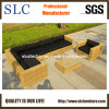 Synthenic Rattan Furniture/Artificial Rattan Furniture/Garden Rattan Sofa Set (SC-B6018-E2)