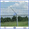 Galvanized Chain Link Wire Mesh (TS-J57)