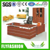 Office Furniture Manager Table for Sale (ET-18)