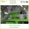 Dura-Shred Tire Wire Clean Machine (TR2663)