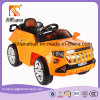 Flashing Lights and Musics 4 Wheels Battery Kids Car