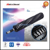 Helical Cutter Head of Woodworking Machine Parts