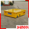 No Rail Flat Car, Wide Application Lifting Moving Equippment