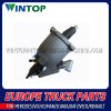 High Quality Clutch Booster for Renault Oe: 5010545581