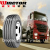 Factory Direct Supply Radial Truck Tyres