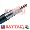 50 Ohm Aluminum Feeder Cable 1-1/4""