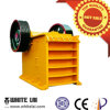 China Capacity 185 T/H Stone New Jaw Crusher for Mining