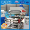 Gl-1000b Professional Factory Simple BOPP Tape Coating Machine