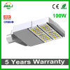 Top Quality CREE+Meanwell Project 100W LED Street Light