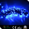10m Outdoor Fairy Christmas Tree Decoration Party LED String Light