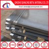 S355j0w S355j0wp Corten Weather Resistant Steel Plate
