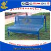 Outdoor Metal Chair (BH15202)