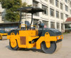 Hydraulic Vibratory Road Roller Compactor 3 Ton Yzc3