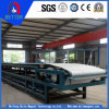 High Quality Vacuum Belt Filter for Thickening/Dewatering The Materials
