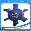 Johnson Evinrude Outboard & Omc Sterndrive Motor Impeller 775519