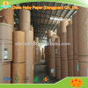 High Quality Kraft Paper for Package Cheap Price From Factory