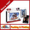 Star Wars The Empire Strikes Back Playing Cards Tin Set (430179)