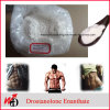 Muscle Buidling Powder Dromostanolone Enanthate Masteron