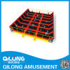 Qilong Entertainment Trampoline (QL-N1131)