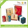 Clamshell Tea/Food Boxes (QBF-1424)