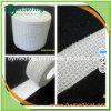 H-Eab Elastic Adhesive Sports Wrap Bandage