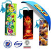Fashion Chinese 3D Personalized Bookmarks