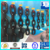 Carbon Steel Studless Mooring Anchor Chain
