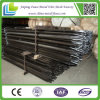 Hot Sale Australia Star Picket Manufacturer