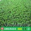 Tennis Synthetic Grass Natural Grass Mats for Floors