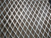 Expanded Metal Rolls/ Expanded Mesh Rolls
