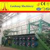 High Quality Xpg-600 Rubber Sheet Cooling Machine