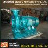 Isw/Isg Fire Pump System Water Pump