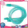 Pediatric Anesthesia Breathing Circuit Ce Approval