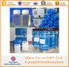 N-Propyltrimethoxysilane Silane CAS No 1067-25-0