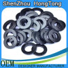 Rubber Gasket/Silicon Rubber Gasket/Rubber Blanket