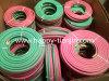 Rubber Oxygen Acetylene Twin Welding Hose