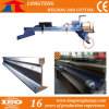 Best Rail, Railway Rail/ Stainless Steel Rail of CNC Oxy-Fuel Cutting Machine